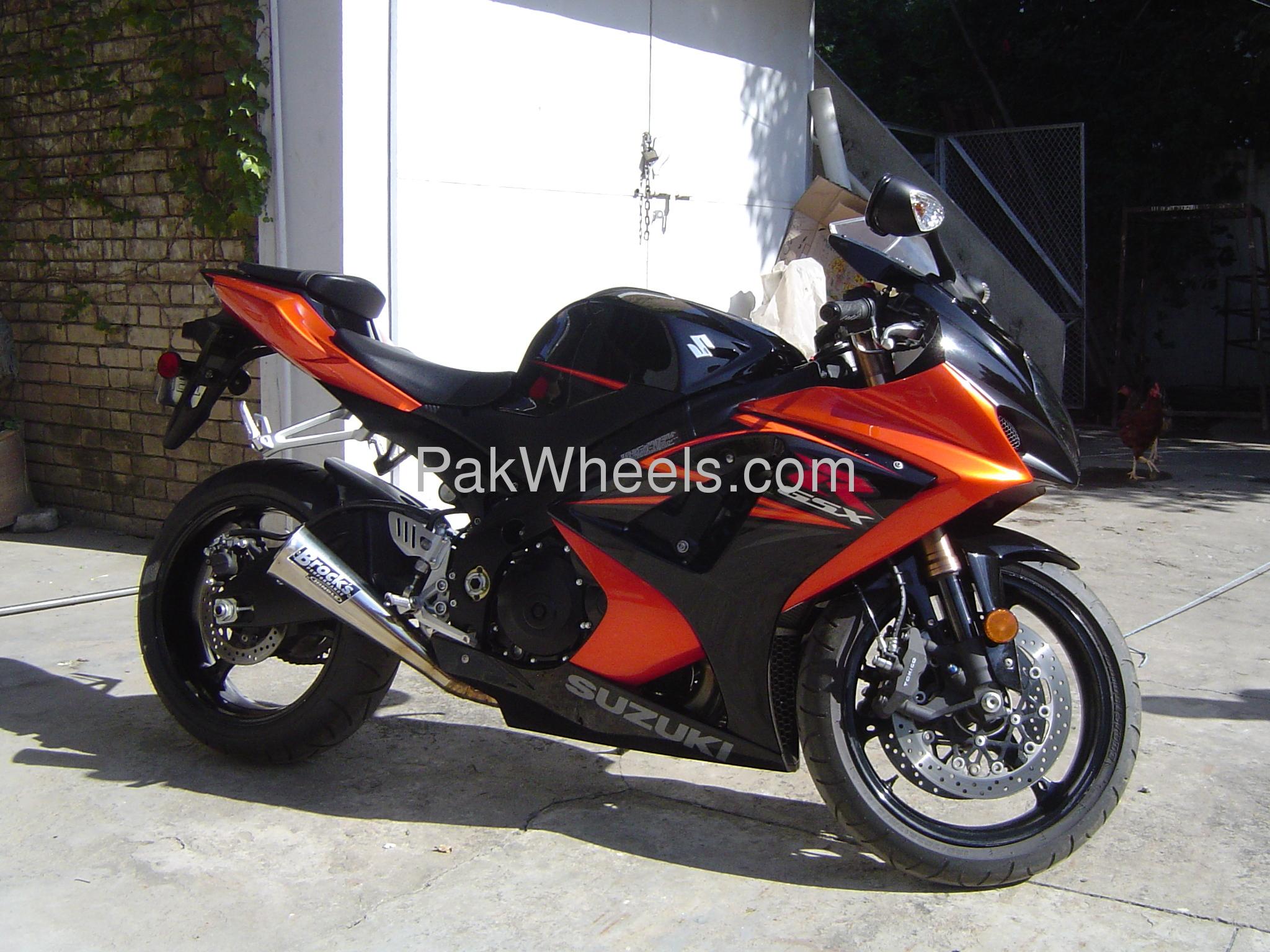 used suzuki gsx r1000 2008 bike for sale in islamabad 93185 pakwheels. Black Bedroom Furniture Sets. Home Design Ideas