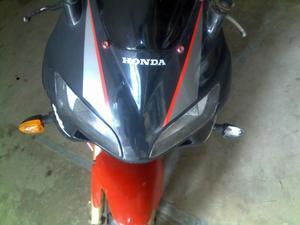 Honda CBR 1000RR - 1994