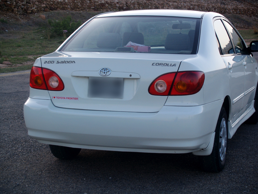 2012 toyota corolla reviews pictures and prices us autos. Black Bedroom Furniture Sets. Home Design Ideas