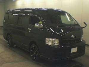 Slide_toyota-hiace-commuter-highroof-dual-a-c-2010-10004691