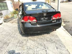 Slide_honda-civic-vti-1-8-i-vtec-2009-10208071
