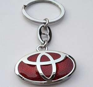 Key Ring in Faisalabad