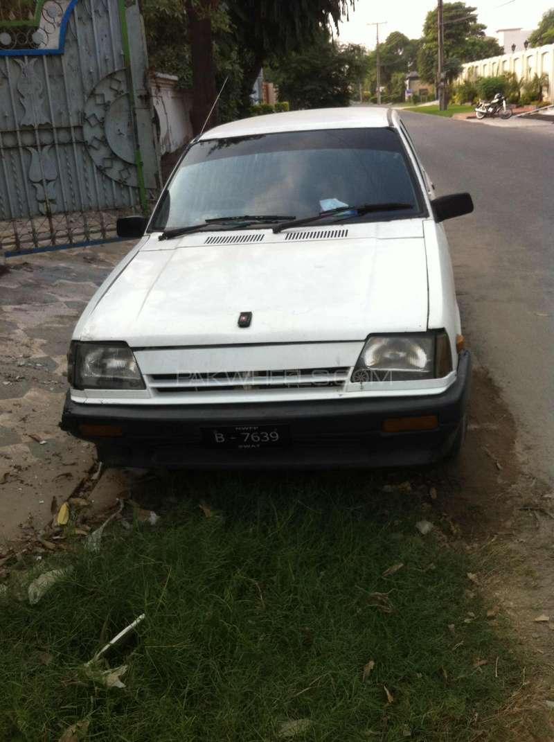 Check Recall On Suzuki