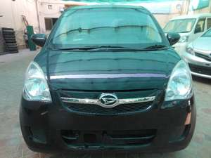 Daihatsu Mira 2013 for Sale in Lahore