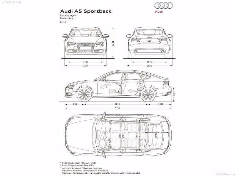 Audi A5 1.8 TFSI 2013 Image-7