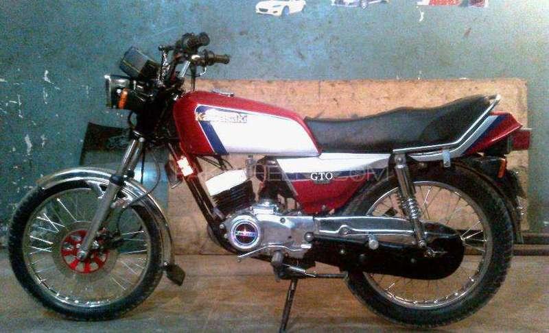 Kawasaki Zxr For Sale In Pakistan
