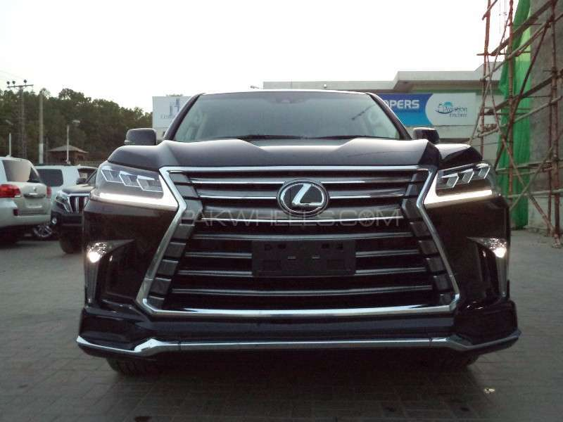 Lexus Lx Series 2016 For Sale In Karachi 1553359 as well Lexus Lx Series 2016 For Sale In Karachi 1553359 in addition  on lexus lx series 2016 for sale in karachi 1553359