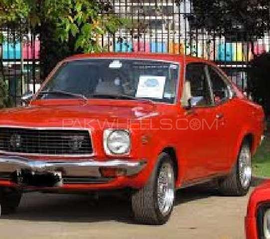 Mazda For Sale In Karachi Pakwheels