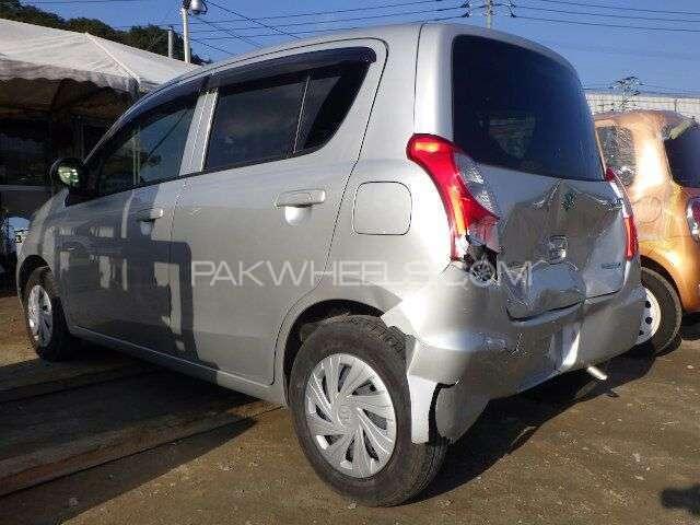 Suzuki Alto 2013 Image-7