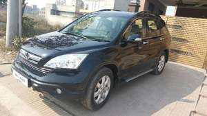 Slide_honda-cr-v-zx-hdd-navi-smart-edition-2-4-2008-10944085