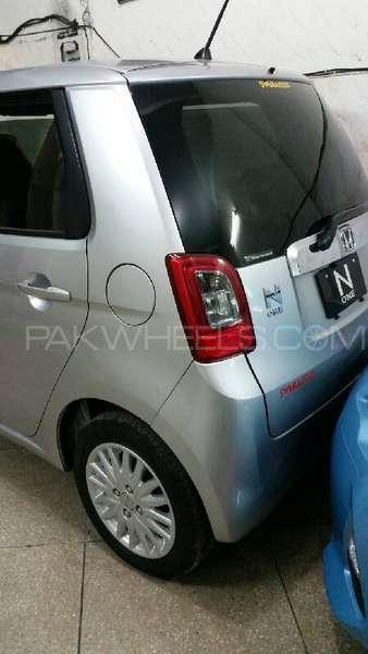 Honda N One G 2013 Image-8