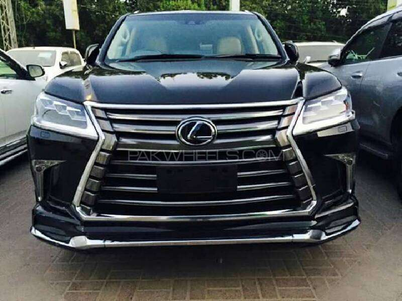Used Lexus Cars For Sale In Usa