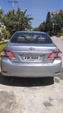 Slide_toyota-corolla-1-6-gli-dual-vvti-automatic-limited-edition-2012-11016480