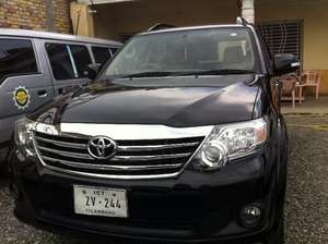 Slide_toyota-fortuner-2-7-automatic-2013-11138554