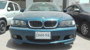 Slide_bmw-3-series-325i-2002-11232046