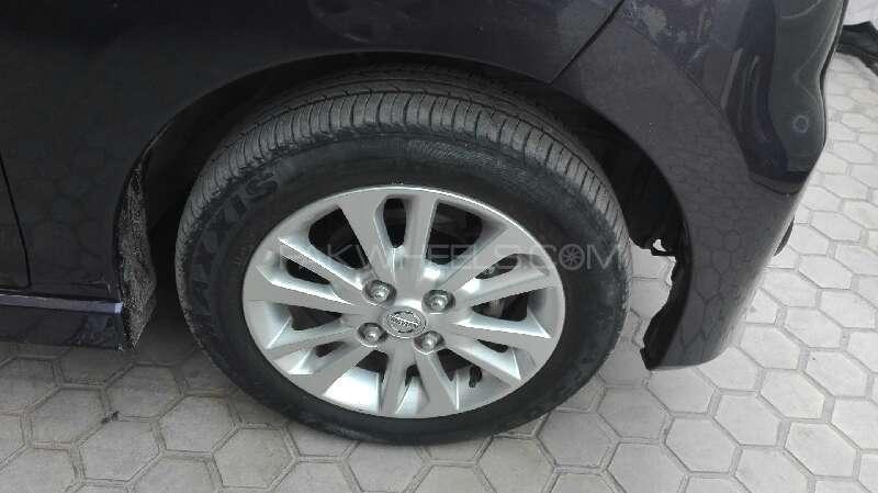 Nissan Dayz Highway Star 2013 Image-2
