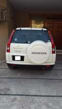 Slide_honda-cr-v-g-2-0-2-2003-11243394