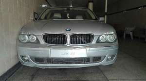 Slide_bmw-7-series-730li-2005-11268629