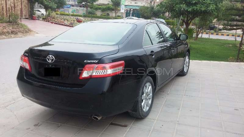 toyota camry 2006 wheel specs toyota camry up spec. Black Bedroom Furniture Sets. Home Design Ideas