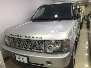 Slide_range-rover-vogue-4-4-v8-5-2004-11381416