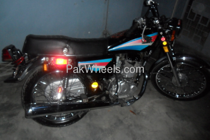 Olx Lahore Bikes 125 – HD Wallpapers