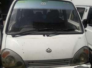Slide_changan-kalash-pickup-2-2010-11423643