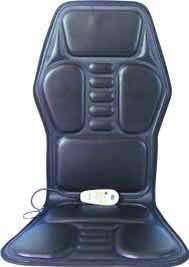 car massage seat Image-1