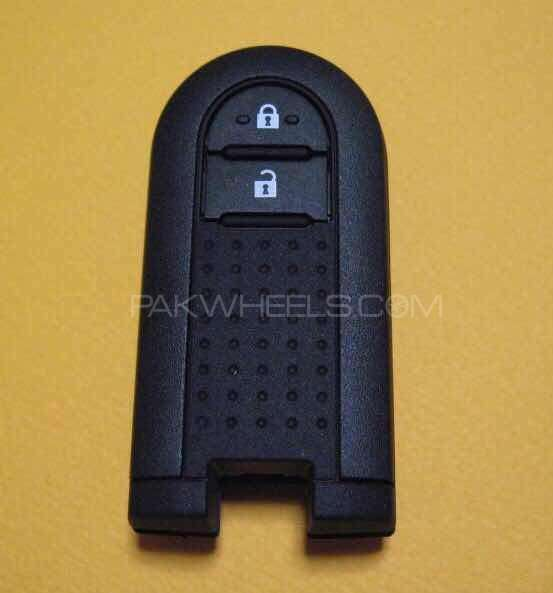 move custom smart key Image-1