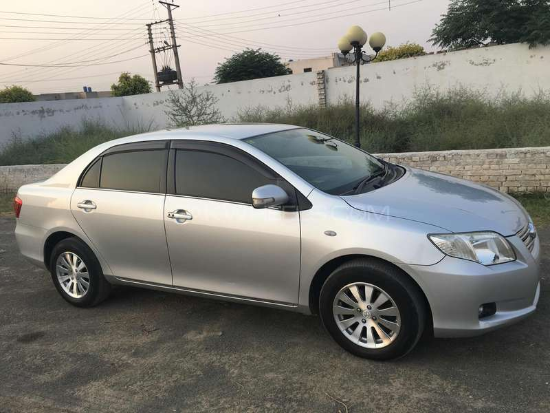 Toyota Camry furthermore Process Improvement additionally Dynamique likewise Honda City 2018 Prices In Pakistan Specs Pics And Review also 2003 2006 nissan sentra air fuel o2 sensor location. on toyota navigation system