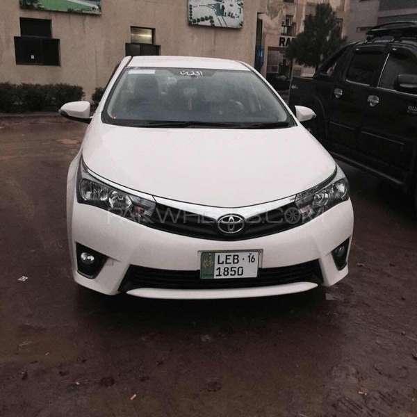 Car For Sale In Mandi Bahauddin