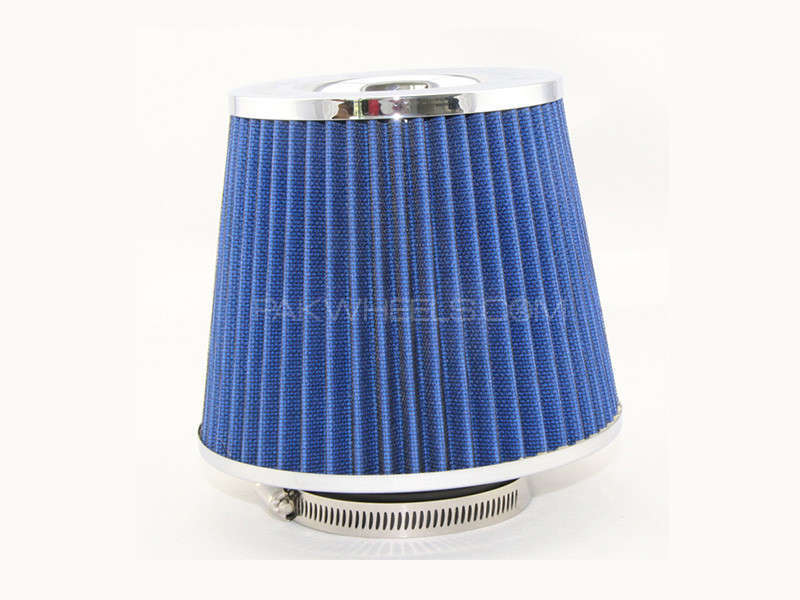 Intke Filter - Universal Medium Image-1