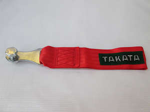 Front Tow Hook - TAKATA  in Lahore
