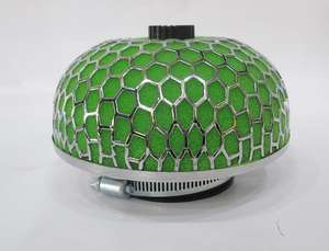 HKS Mushroom Air Filter - Small Size in Lahore