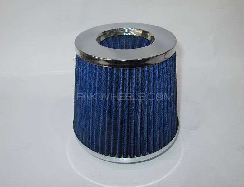 Air Intake Filter (Hollow Top) Image-1