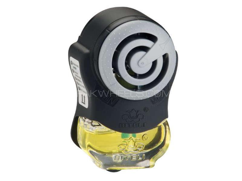 AC Grill Perfume - Aiteli Image-1