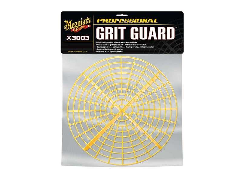 Meguiar's Grit Guard - X3003 Image-1