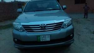 Slide_toyota-fortuner-2-7-automatic-2013-12179738