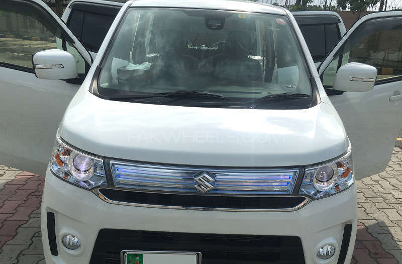 Japan Car For Sale In Lahore