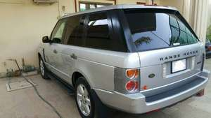 Slide_range-rover-vogue-4-4-v8-5-2004-12212988