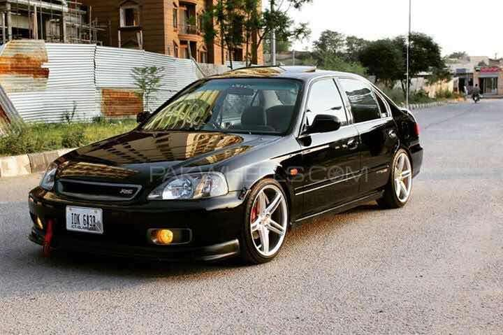Image Result For Used Honda Civic Alloy Wheels For Sale