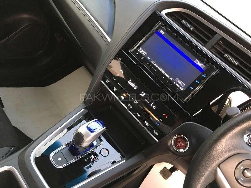 Honda Other 2015 Image-8