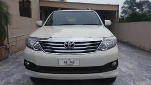 Slide_toyota-fortuner-2-7-automatic-2013-12306270