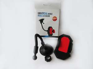 Universal Mobile Holder  in Lahore