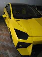 Slide_honda-civic-vti-1-8-i-vtec-2011-12318391