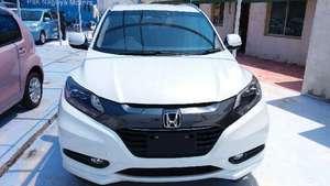 Honda Vezel 2014 for Sale in Islamabad