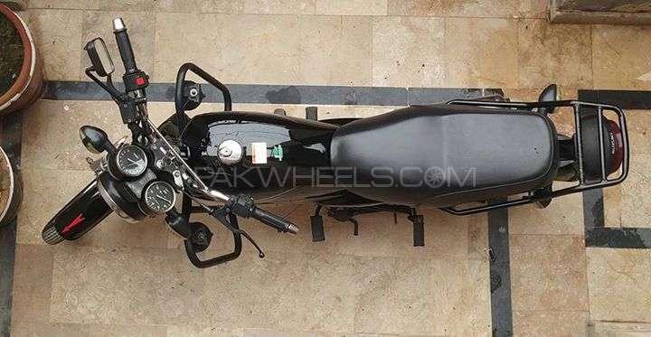 Used Suzuki Gs 150 2014 Bike For Sale In Lahore 167035