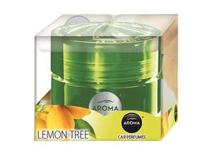 AROMA GEL LONG LASTING - Lemon Tree in Lahore