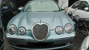 Slide_jaguar-s-type-2003-12786465