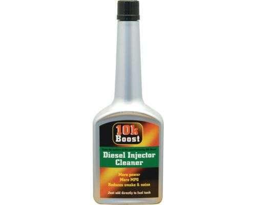 10k Diesel Injector Cleaner Image-1