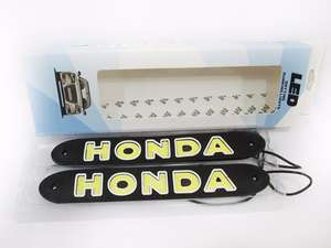 LED Light Flexible Honda - PA10 in Lahore